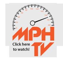 MPH TV