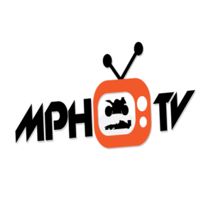 MPHTV