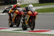FIM Europe Superstock 600cc Championship Flashback