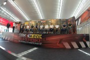 Assen WSBK Media Event On Thursday 24th April – Let's Start The Party!