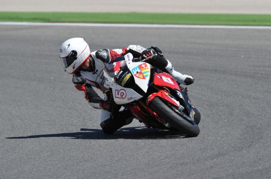 World Superbike Championship, SBK, Aut—dromo Internacional do Algarve, Portimao, Portugal04  Jul  2014
