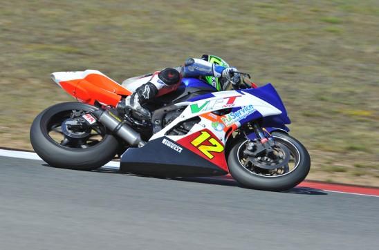 World Superbike Championship, SBK, Aut—dromo Internacional do Algarve, Portimao, Portugal04  Jul  2014
