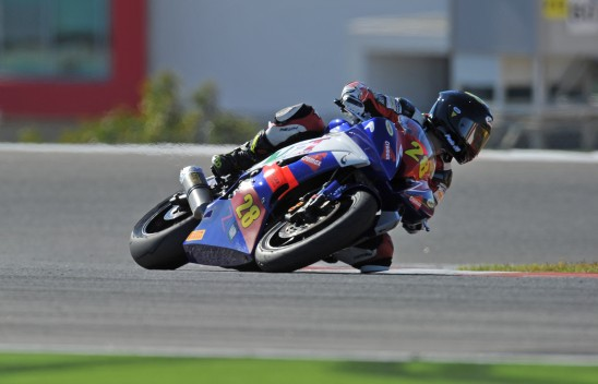 World Superbike Championship, SBK, Aut—dromo Internacional do Algarve, Portimao, Portugal05  Jul  2014
