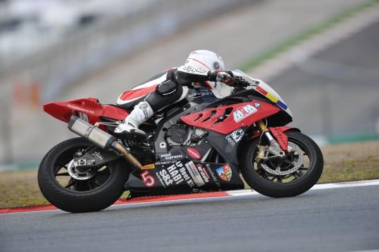World Superbike Championship, SBK, Aut—dromo Internacional do Algarve, Portimao, Portugal06  Jul  2014