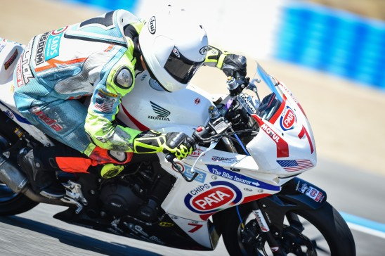 14_12_MGP_Silverstone20140905-0090100046-782
