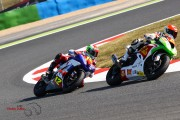 VFT Racing's STK600 Team Look Back On Season Of Progression