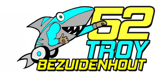 bezuidenhout logo