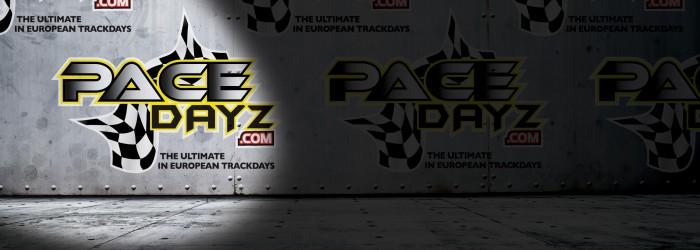 pacedayz logo