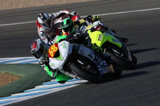 Jerez_sob_odp_stk600_race 033