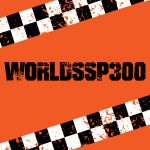 2018 World Supersport 300 Provisional Entry List